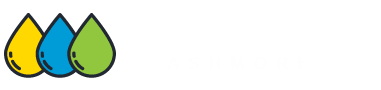 Carpet Cleaning Ashmore